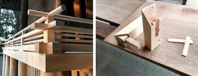 良質な木材